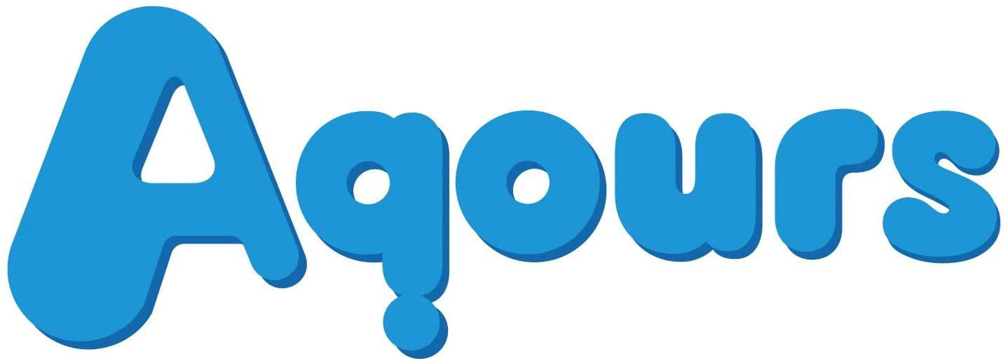 aqours club 2020
